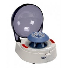 Spinner, mini centrifuge - SCF1 Microtube