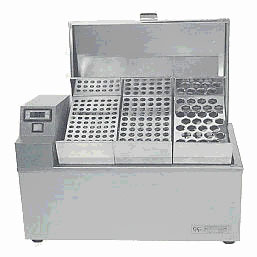 Laboratory Water Bath 3085 FN